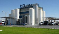 grupo gloria 2017 240x140 - Grupo Gloria construye nueva planta por US$48 millones en Argentina