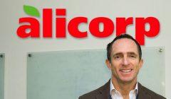 """gubbins 240x140 - CEO de Alicorp: """"Con marcas de Intradevco tenemos un enorme potencial para crecer en América Latina y el Caribe"""""""