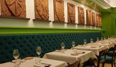 gucci garden osteria 3662 745x497 240x140 - Gucci abre lujoso restaurante dentro de su tienda en Italia
