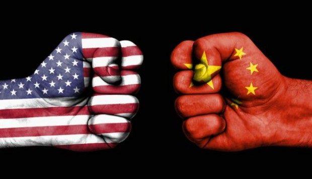 guerra comercial - Estados Unidos: Economía creció 4,1% en el segundo trimestre del año