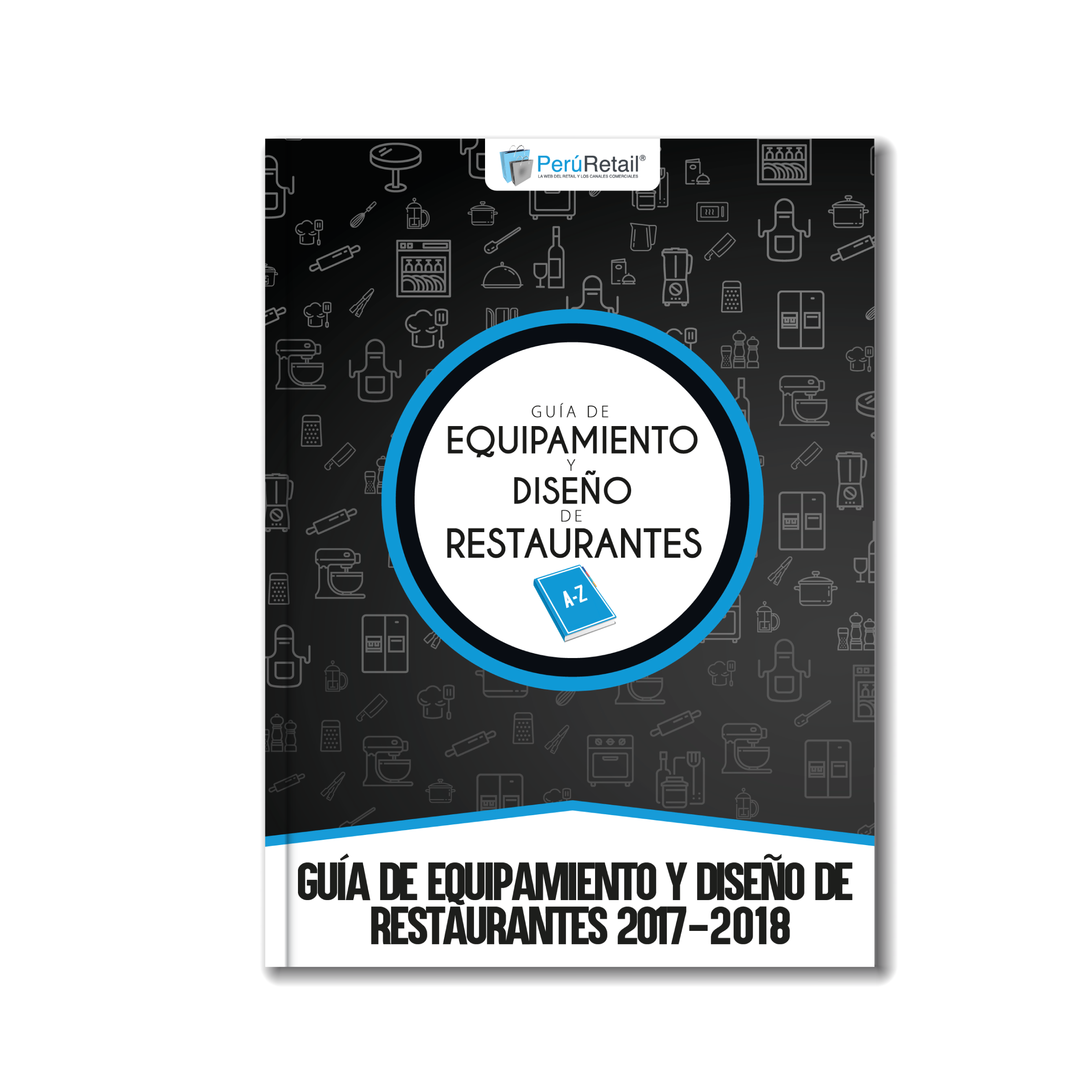 guia 1 01 - El creciente negocio de los restaurantes en el mercado peruano