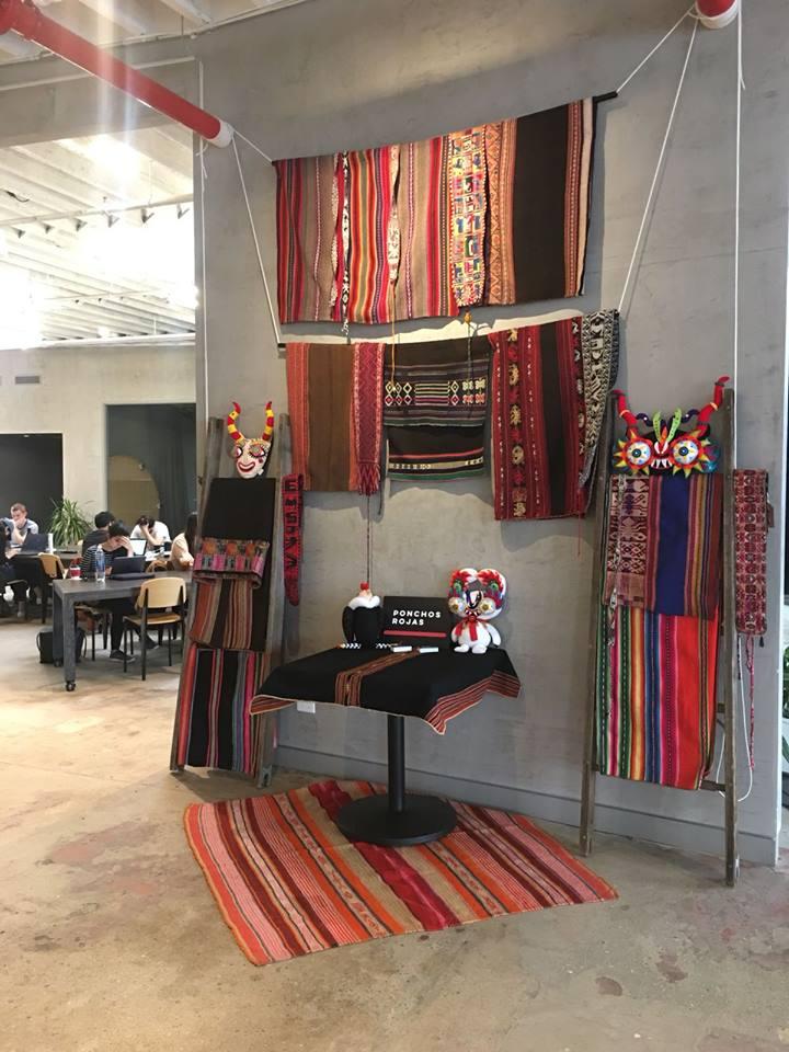 gusto 3 perú retail - Bolivia: Gustu, el restaurante que revalora las antiguas técnicas culinarias
