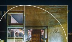 gustu 9 perú retail 240x140 - Bolivia: Gustu, el restaurante que revalora las antiguas técnicas culinarias