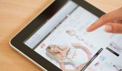 hM ropa usada 240x140 - H&M venderá ropa usada en su tienda virtual