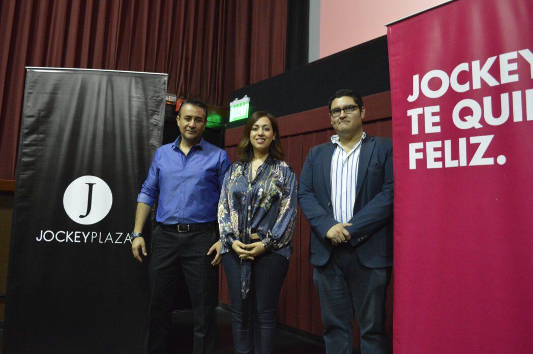 hackatón 2019 - Perú Retail