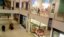 hall-jockey-plaza-peru-retail-1