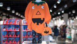 halloween 2 perú retail 248x144 - Mira las singulares propuestas de los negocios para promocionarse por Halloween