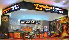 hard rock bolivia 4 240x140 - Louisiana Fried Chicken ya cuenta con dos locales en Bolivia