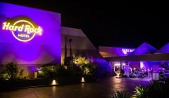 hard rock hotel 240x140 - Hard Rock planea abrir 6 hoteles en México