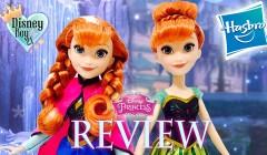 hasbro 240x140 - Hasbro gana US$ 258 millones gracias a la venta de Princesas Disney y Frozen