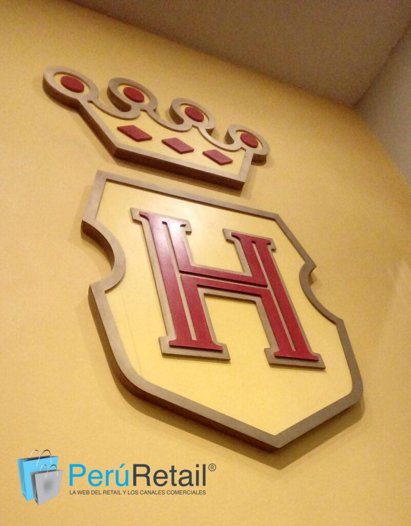 havana jockey plaza (2) peru retail