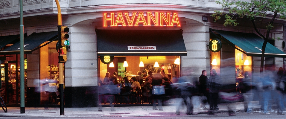 havanna-cafe-01