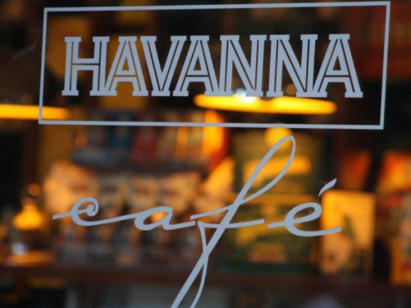 havanna_nota