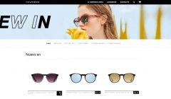 hawkers 240x140 - E-commerce de Hawkers se corona como el mejor sitio online en México