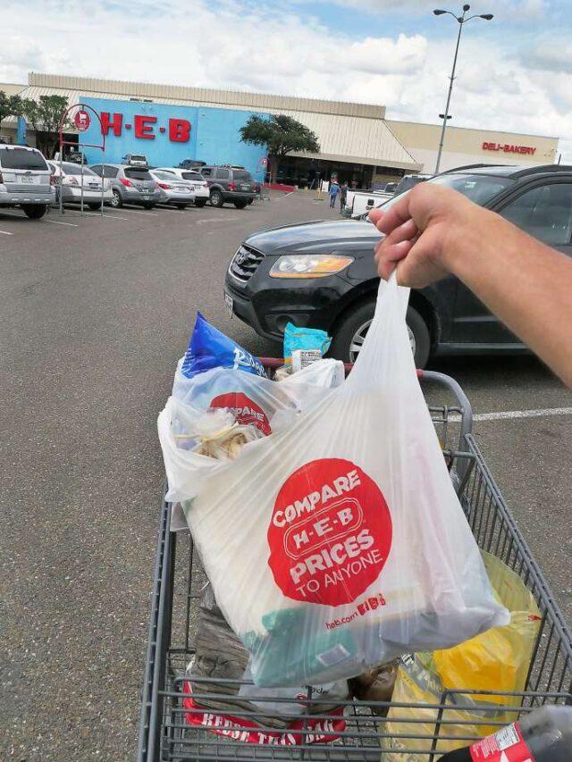 heb 2 640x853 - ¿Qué supermercados están reduciendo el uso de plásticos en Estados Unidos?