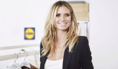 heidi klum lidl 240x140 - Lidl contrata a Heidi Klum como diseñadora de la marca Esmara