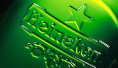 heineken 2 240x140 - Heineken apuesta por la digitalización en la cervecería para el canal Horeca