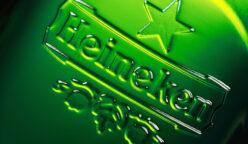heineken 2 248x144 - Heineken apuesta por la digitalización en la cervecería para el canal Horeca
