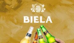 heineken compra biela ecuador 240x140 - Heineken ingresa a Ecuador con la compra de empresa cervecera