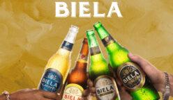 heineken compra biela ecuador 248x144 - Heineken ingresa a Ecuador con la compra de empresa cervecera