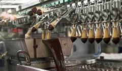 helados artika 2 240x140 - Helados Artika lanzará su nuevo formato de litro
