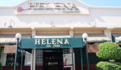helena chocolates y tejas 248x144 - Empresa iqueña Helena Chocolatier llegará a España y Chile