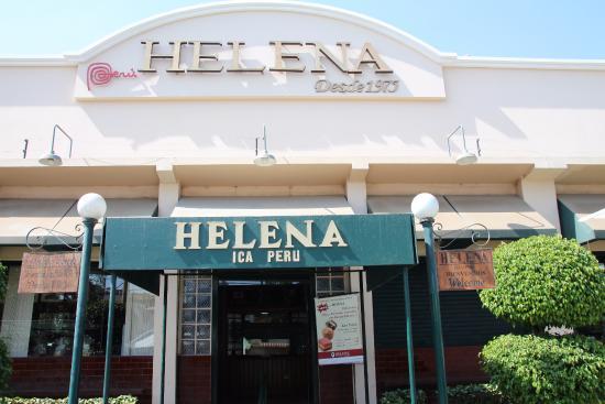 helena chocolates y tejas - Empresa iqueña Helena Chocolatier llegará a España y Chile