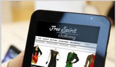 herramientas digitales retail