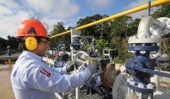 hidrocarburos 240x140 - ¿Qué le espera al sector hidrocarburos en Perú y el mundo este 2018?