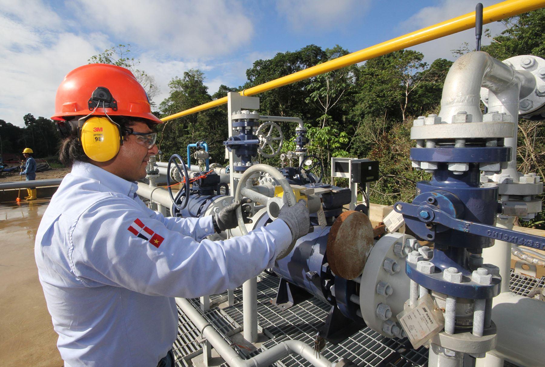 hidrocarburos - ¿Qué le espera al sector hidrocarburos en Perú y el mundo este 2018?