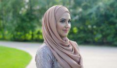 hijabbb 240x140 - Macy's lanzará línea de ropa para mujeres musulmanas