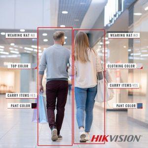 hikvision 1