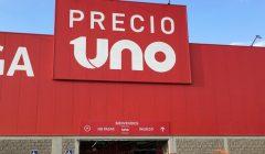 hiperbodega precio uno tienda sullana 1 240x140 - Perú: Hiperbodega Precio Uno sumará 16 tiendas antes de fin de año