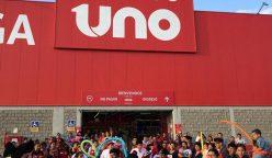 hiperbodega precio uno tienda sullana 1 248x144 - Perú: Hiperbodega Precio Uno sumará 16 tiendas antes de fin de año