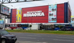 hiraoka 1 240x140 - Fallece fundadora de Hiraoka
