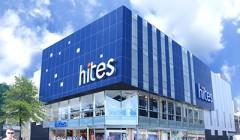 hites cl 240x140 - Chile: Hites abrirá nuevas tiendas y potenciará su canal ecommerce este 2018