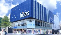 hites cl 248x144 - Chile: Hites abrirá nuevas tiendas y potenciará su canal ecommerce este 2018