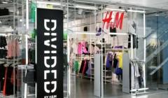hm 240x140 - H&M abre en 10 días en MegaPlaza de Lima Norte
