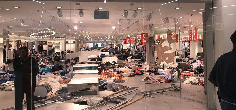 hm 820x385 - H&M crea puesto directivo de diversidad e inclusión, tras polémica racista