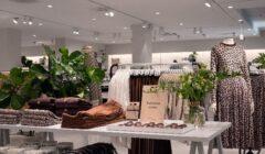 hm boutique 2 perú retail 240x140 - Perú: H&M reabre sus puertas al público en centros comerciales