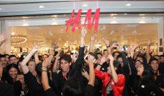 hm cajamarca peru 1 1 240x140 - H&M abrirá segunda tienda en Arequipa