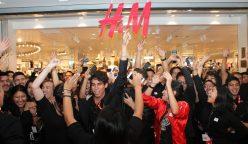 hm cajamarca peru 1 1 248x144 - H&M abrirá segunda tienda en Arequipa