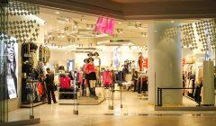 hm chile 240x140 - H&M reforzará presencia en Chile con 3 nuevas aperturas