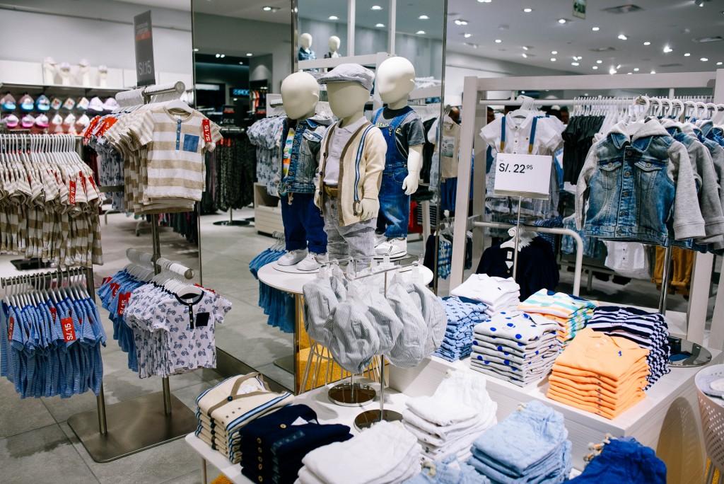 hm imagenes 1 1024x684 - Los retailers y su migración a los aplicativos como Rappi