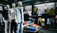 hm imagenes 2 1 240x140 - La competitividad en la industria del fashion retail