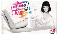 hm katy perry 2 240x140 - H&M anuncia que Katy Perry es la nueva imagen de la marca