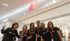 hm mall del sur 5 e1537075877943 240x140 - Perú: H&M abrirá en el centro comercial Real Plaza Primavera