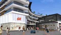 hm mexico 240x140 - H&M continúa su expansión en México