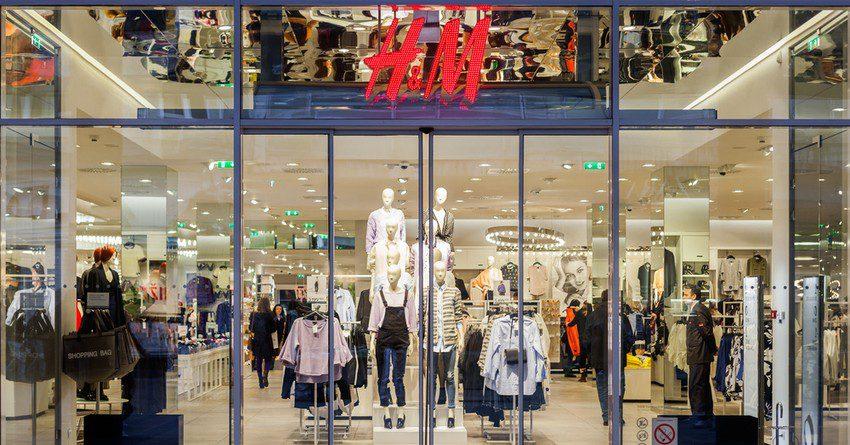 hum anuncia apertura de tiendas en la india nueva zelanda y australia