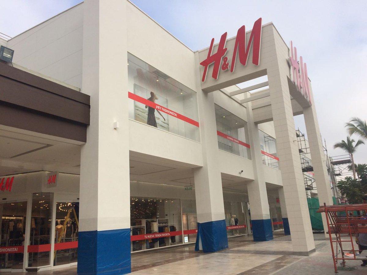 hum desea potenciar su ecommerce con ms tiendas online
